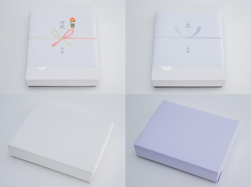 熨斗・包装紙画像